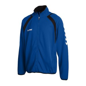 hummel-polyester-jacke-team-player-poly-jacket-kids-kinder-children-blau-f7045-36-410.jpg