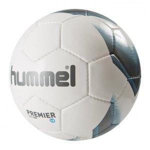 hummel-premier-light-football-fussball-kinder-equipment-f9184-weiss-91-731.jpg