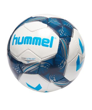 hummel-premier-ultra-light-fussball-blau-f9814-equipment-fussbaelle-91829.jpg