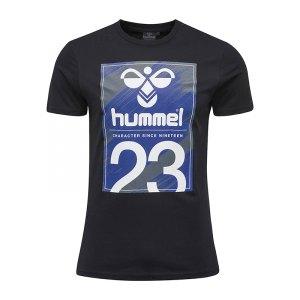 hummel-quick-tee-t-shirt-schwarz-f2001-shortsleeve-kurzarm-modisch-stylisch-019383.jpg