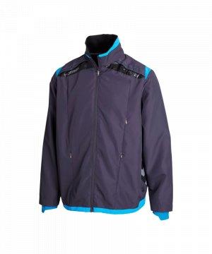 hummel-reissverschlussjacke-micro-technical-x-f2782-grau-blau-38-899.jpg