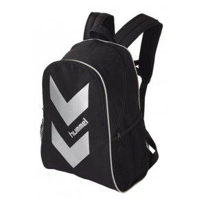 hummel-rucksack-back-pack-equipment-backpack-sportrucksack-bp-schwarz-f2250-40-916.jpg