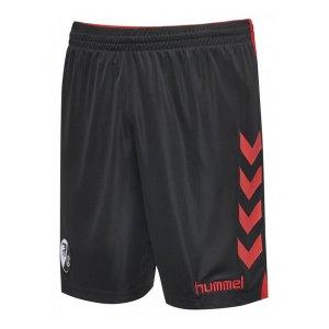 hummel-sc-freiburg-short-home-17-18-schwarz-f2030-fanshop-fanartikel-replica-heimshort-fussballshort-10084835.jpg