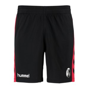 hummel-sc-freiburg-short-home-kids-2016-2017-f2030-heimshort-hose-kurz-kinder-children-replica-fankollektion-10-846.jpg