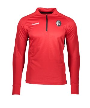 hummel-sc-freiburg-tech-move-sweatshirt-f3062-203099-replicas-sweatshirts-national.jpg