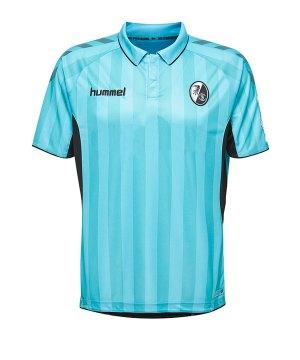 hummel-sc-freiburg-trikot-3rd-18-19-blau-f8369-replicas-trikots-national-202369.jpg