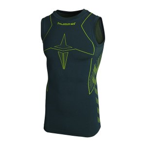 hummel-shirt-sl-hero-base-layer-underwear-aermellos-sleeveless-men-herren-erwachsene-blau-gruen-f8551-03-548.jpg