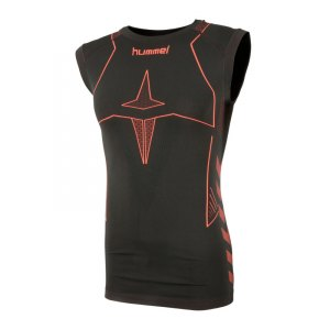 hummel-shirt-sl-hero-base-layer-underwear-aermellos-sleeveless-men-herren-erwachsene-schwarz-rot-f1040-03-548.jpg