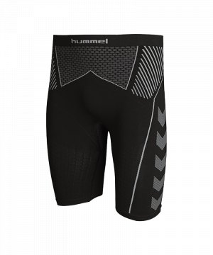 hummel-short-hero-base-layer-underwear-hose-kurz-men-herren-erwachsene-schwarz-f2055-09-558.jpg