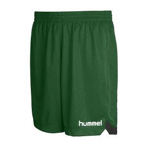 hummel-short-roots-kids-f6140-gruen-10-969.jpg