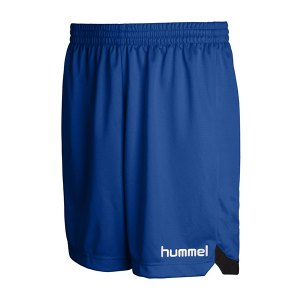 hummel-short-roots-kids-f7045-blau-10-969.jpg