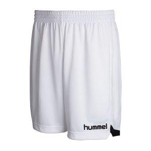 hummel-short-roots-kids-f9001-weiss-10-969.jpg
