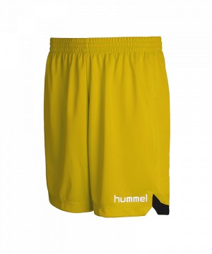 hummel-short-roots-kids-gelb-schwarz-f5115-10-969.jpg