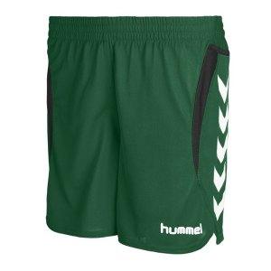 hummel-short-team-player-damen-gruen-weiss-f6140-10-935.jpg