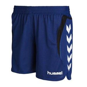 hummel-short-teamplayer-damen-blau-weiss-f7045-10-935.jpg
