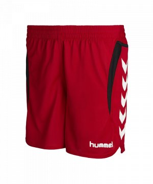 hummel-short-teamplayer-damen-rot-weiss-f3062-10-935.jpg