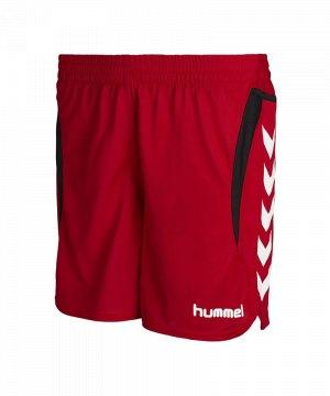 hummel-short-teamplayer-damen-rot-weiss-f3062-10-935.jpg