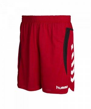 hummel-short-teamplayer-rot-weiss-f3062-10-749.jpg