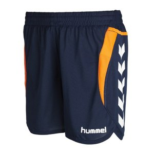 hummel-short-teamplayer-wmns-dunkelblau-gelb-weiss-f7642-10-935.jpg