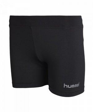 hummel-short-tights-underlayer-wmns-schwarz-grau-f2001-11-153.jpg