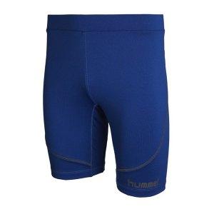 hummel-short-underlayer-blau-grau-f7045-11-151.jpg