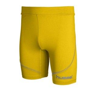 hummel-short-underlayer-gelb-grau-f5001-11-151.jpg