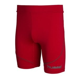 hummel-short-underlayer-rot-grau-f3062-11-151.jpg