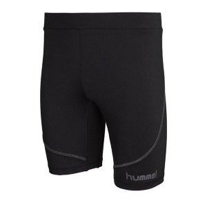 hummel-short-underlayer-schwarz-grau-f2001-11-151.jpg