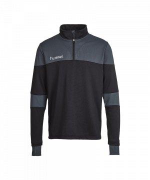 hummel-sirius-1-2-zip-trainingstop-schwarz-f1078-trainingstop-sweatshirt-oberteil-bekleidung-33281.jpg