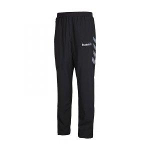 hummel-sirius-micro-hose-schwarz-f2921-trainingshose-hose-lang-pant-teamwear-vereine-mannschaft-men-herren-37-121.jpg