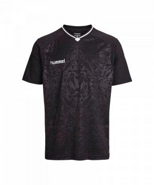 hummel-sirius-trikot-kurzarm-kids-schwarz-f2114-equipment-mannschaftausruestung-kit-teamport-sportlermode-jersey-103631.jpg