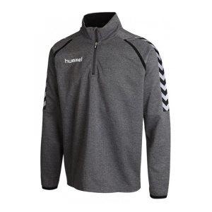 hummel-stay-authentic-poly-sweatshirt-grau-f2007-teamsport-vereine-ziptop-reissverschluss-men-herren-maenner-36-992.jpg
