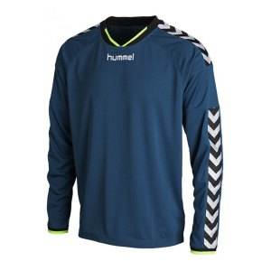 hummel-stay-authentic-poly-trikot-ls-langarm-teamsport-vereine-herren-blau-f7511-04-130.jpg