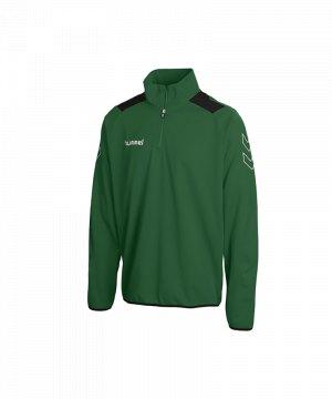 hummel-sweatshirt-mit-reissverschluss-roots-gruen-schwarz-f6140-36-406.jpg