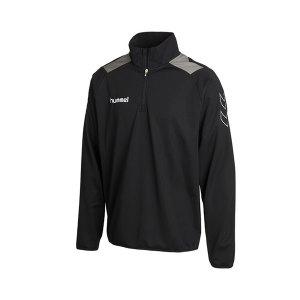 hummel-sweatshirt-mit-reissverschluss-roots-schwarz-weiss-f2001-36-406.jpg