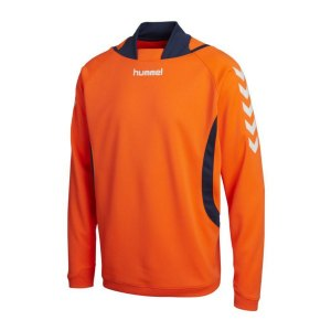 hummel-sweatshirt-pullover-team-player-f3647-orange-blau-weiss-36-220.jpg