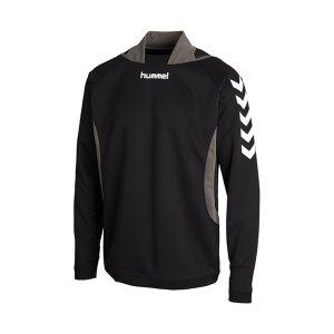 hummel-sweatshirt-team-player-f2001-schwarz-36-220.jpg