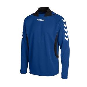 hummel-sweatshirt-team-player-f7045-blau-36-220.jpg