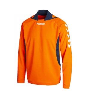 hummel-sweatshirt-team-player-kids-pullover-functional-kinder-children-orange-f3647-36-220.jpg