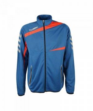 hummel-tech-2-polyesterjacke-trainingsjacke-teamsportjacke-teamsport-men-herren-maenner-blau-f7393-36-713.jpg