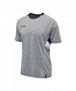 hummel-tech-move-trikot-kurzarm-grau-f2006-fussball-teamsport-textil-trikots-200004.jpg