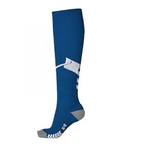 hummel-tech-stutzenstrumpf-football-sock-training-match-f7691-blau-weiss-22-413.jpg