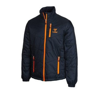 hummel-thermojacke-bee-classic-blau-orange-f7642-80-587.jpg