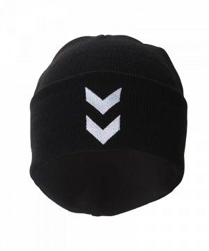hummel-training-hat-wollmuetze-schwarz-grau-f2001-89-061.jpg