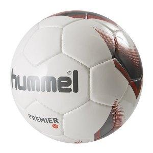 hummel-trainingsball-1-0-premier-fussball-ball-weiss-rot-f9134-91-730.jpg