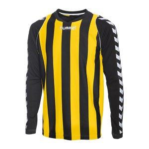 hummel-trikot-langarm-bee-authentic-schwarz-gelb-f2036-04-059.jpg