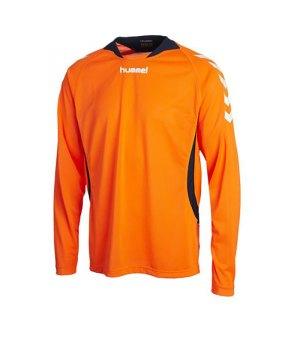 hummel-trikot-langarm-teamplayer-orange-schwarz-f3647-04-277.jpg