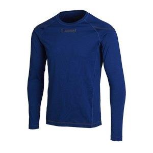 hummel-trikot-langarm-underlayer-blau-grau-f7045-04-274.jpg