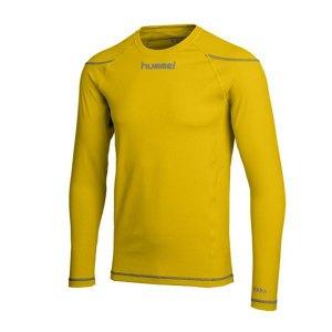 hummel-trikot-langarm-underlayer-gelb-grau-f5001-04-274.jpg