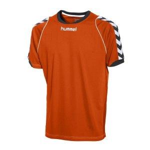 hummel-trikot-ss-bee-authentic-f3439-orange-03-909.jpg